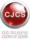 Club des Jeunes Cadres en Sûreté