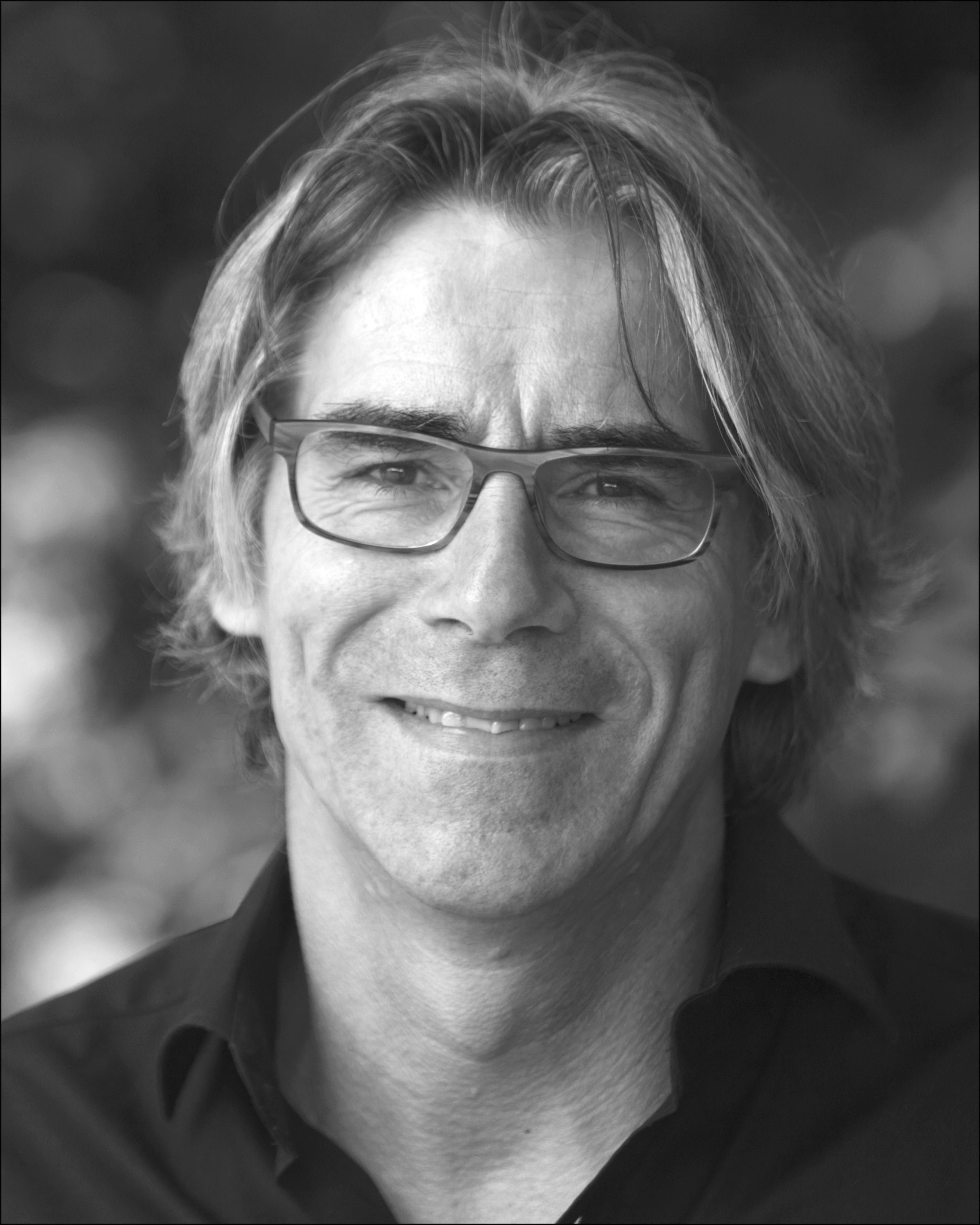 Daniel Bourdon est le président d'Avenir Sécurité, entreprise basée à Rennes. © Avenir Sécurité