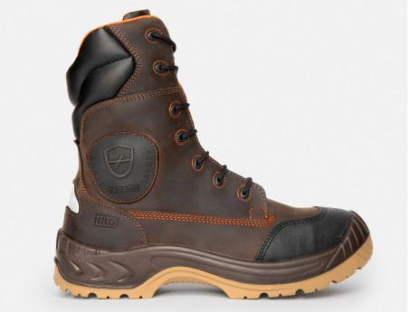 Ergos Femme Sécurité Chaussures De De Femme Ergos Chaussures De Ergos Sécurité Chaussures j5LAR4