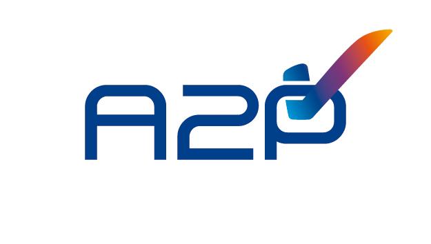 La marque A2P bénéficie d'une certification délivrée par un comité.© CNPP