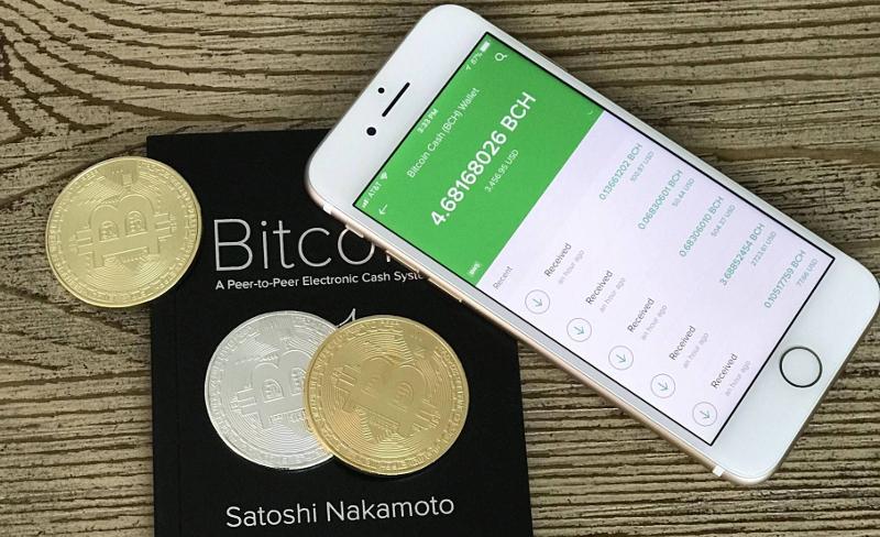 Le Bitcoin aurait été inventé par le Japonais Satoshi Nakamoto. En fait, personne ne sait exactement si cette personne existe réellement et s'il s'agit bien du génial inventeur. CC
