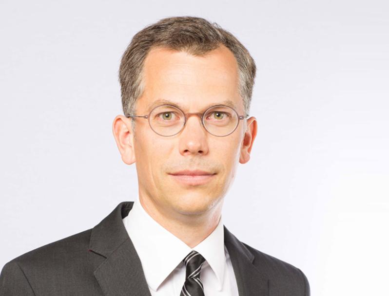 Camille-Frédéric Pradel (avocat) : « Pour limiter les risques liés à une exposition élevée aux vibrations, la réglementation française définit des seuils à ne pas dépasser. »