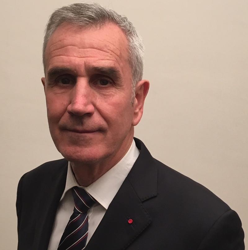 «Pour une société comme la SNCF, la gestion de crise est permanente et les équipes sont rodées grâce à une solide organisation, estime Pierre Martinez, responsable sûreté et résilience opérationnelle chez Magellan. © Magellan