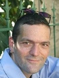Eric Davoine, président du chapitre français d'Asis International . © D.R.