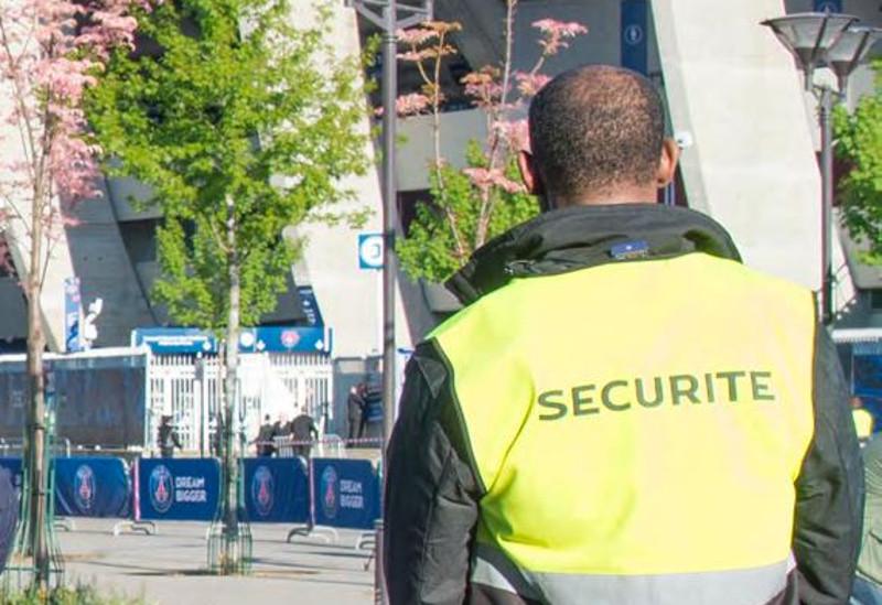 En France, plusieurs activités sont désormais exercées par des sociétés privées de sécurité dans des conditions qui ne suscitent ni inquiétude ni remise en cause. © Assemblée nationale