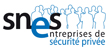 Syndicat National des Entreprises de la Sécurité Privée