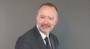 Jean-Christophe Chwat (GPMSE).