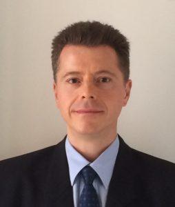 Pierre-Louis Lussan, directeur de Netwrix pour la France et le sud-ouest de l'Europe.