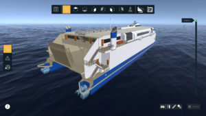 Image-3D-Ferry-Virtual-IT