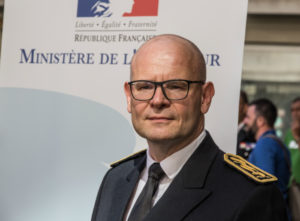Olivier-Pierre-de-Mazieres-Ministere-interieur