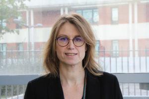 anne-thiebault-est-la-nouvelle-directrice-des-risques-professionnels-a-la-cnam