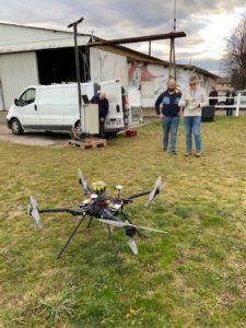 drone-en-passe-de-voler