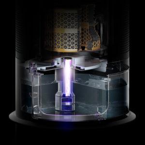 dans-un-tube-de-ptfe-tres-reflechissant-la-lumiere-uv-c-elimine-99,9%-des-virus-et-bactéries.