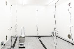 capteurs-electroniques-aerodynamique-filtration-biochimie-la-collaboration-pluri-disciplinaire-est-necessaire-pour-elaborer-de-telles-machines.