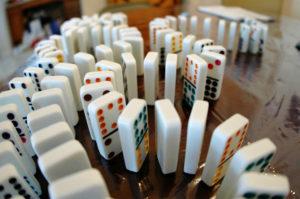 un-avis-defavorable-de-la-cnil-a-eu-un-effet-de-dominos-chez-les acteurs-de-la-detection-sonore.