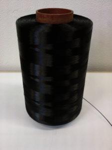 fil-integre-des-nano-tubes-de-carbone