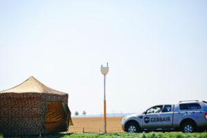 une-antenne-pour-détecter-les-drones-sur-un-rayon-de-2-kilomètres