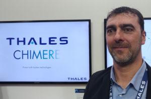 sebastien-maltret-architecte-de-cyberdéfense-thales.