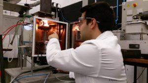 les-chercheurs-optifum-etudient-la-mecanique-incendie-dans-les-conduits-de-cheminee