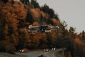 nouvelle-reglementation-pour-les-drones
