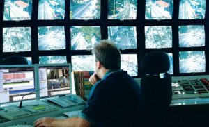 poste-operateur-en-telesurveillance-cdi-eryma