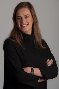 Helene-Lorenzy-Hardouin-directrice-generale-adjointe-du-groupe-LBA-group