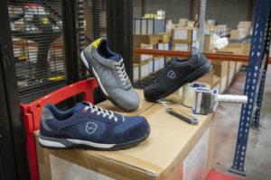 trois-nouveaux-modeles-sneakers-parade