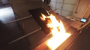 panneaux-soumis-flammes-378kw-durant-dix-minutes