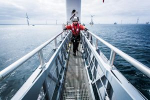 eolienne-offshore-programme-de-securite