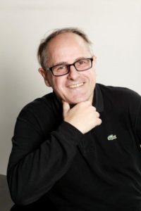 jean-claude-delgenes-president-fondateur-cabinet-technologia-specialise-dans-la-prevention-des-risques-au-travail