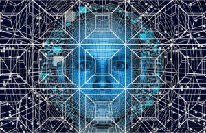 humain-au-coeur-de-la-cybersecurite