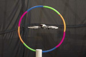 drone-bebop2-parrot-cerceaux