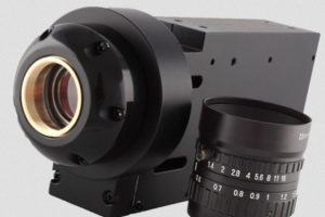 camera-cmos-kameleon-filme-en-couleur-dans-l-obscurite