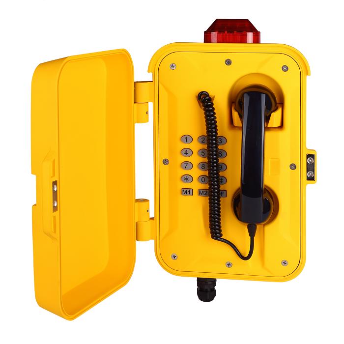 systeme-communication-urgence-reseau-fibre-optique-du-chantier