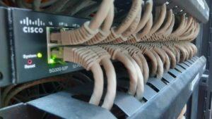 installateurs-de-securite-electronique-gpmse