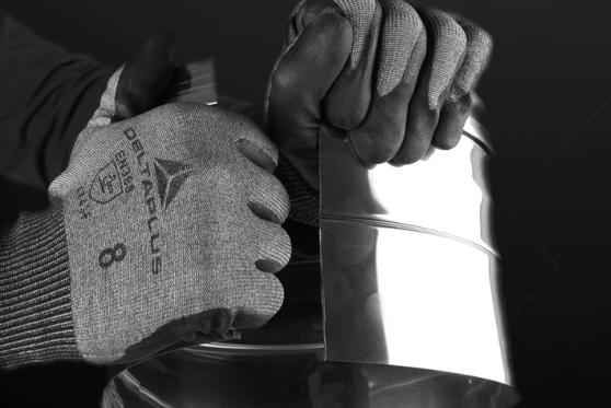 gant-anti-coupure-manipulation-pieces-tranchantes