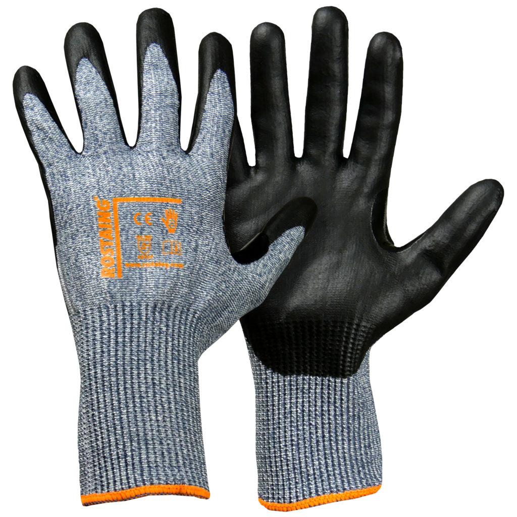 gants-tactiles-anti-coupure-fibres-inox