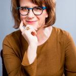 claire-narcy-est-coach-en-management-rh-et-fondatrice-de-Iuman-factor.
