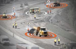 operateurs-dispositif-integre-dans-leur-gilet-haute-visibilite