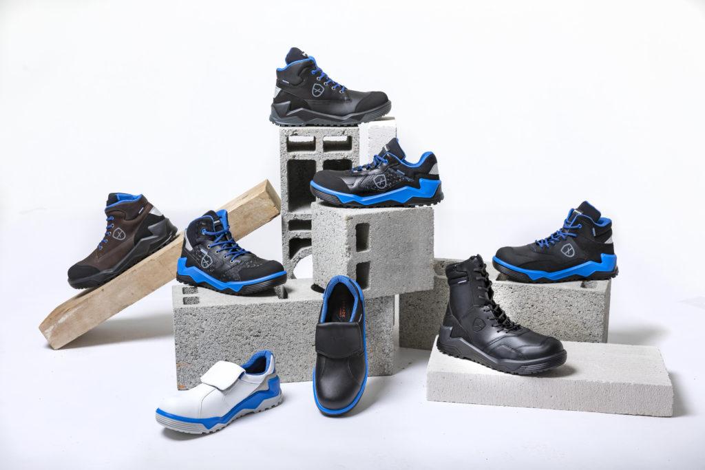 Les-premieres-chaussures-connectees-de-Parade-arriveront-dans-quelques-semaines