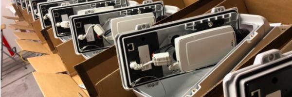 serie-metiers-securite-integrateur