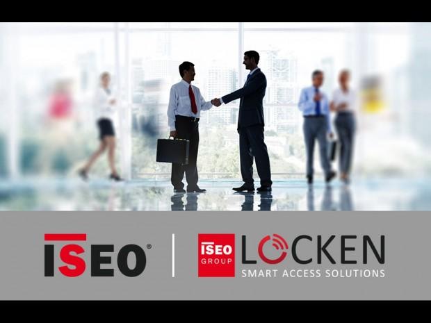 collaboration-locken-iseo