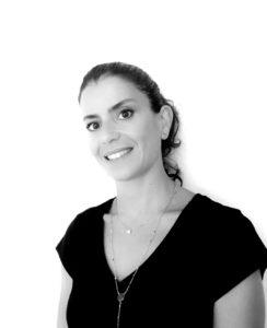 Avita-Cohen-est-CEO-et-cofondatrice-d-Oprotect