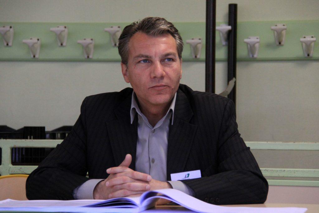 arnaud-rogiez-directeur-securite-surete-hesnay-rocquencourt