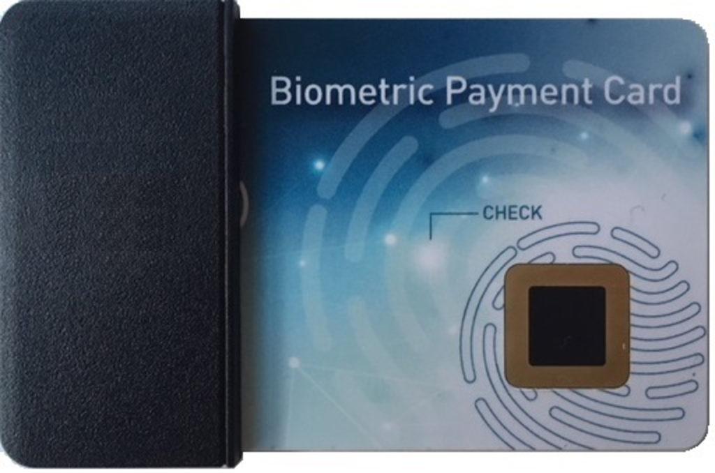cet-automne-bnp-paribas-devrait-proposer-les-premieres-cartes-bancaires-biometriques-de-thales.