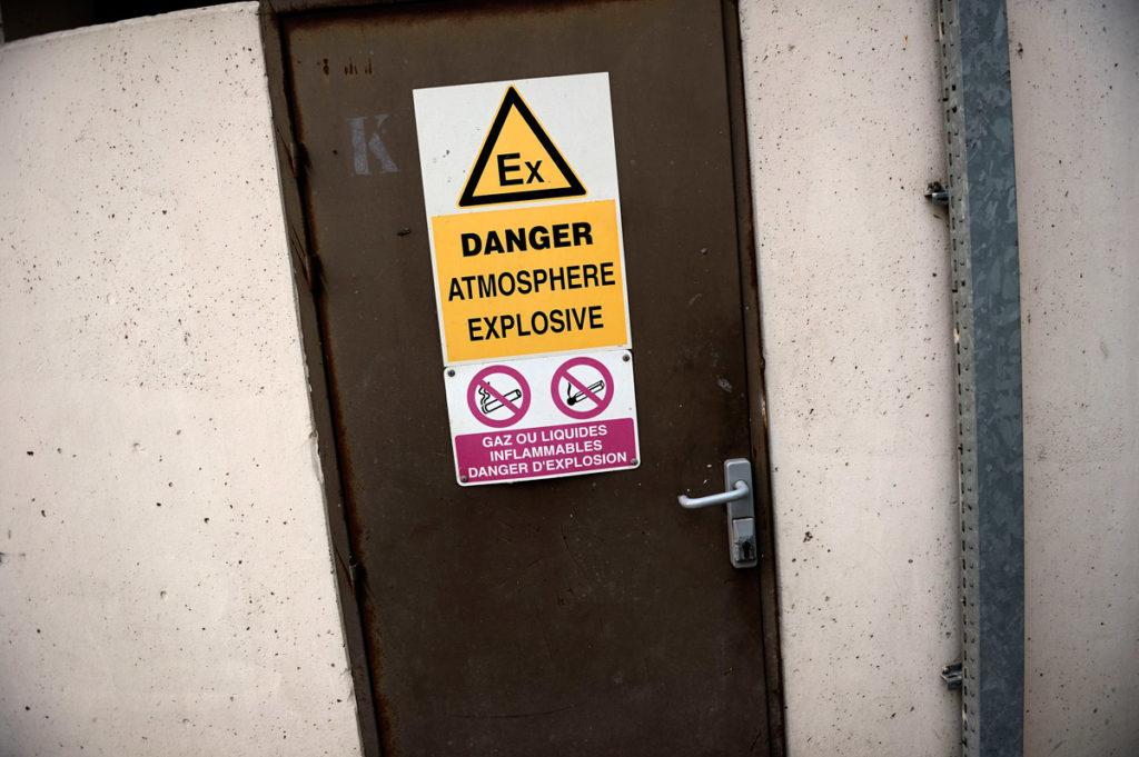 pour-prevenir-le-risque-explosif-la-priorite-est-d-empecher-la-formation-d-atmospheres-explosives