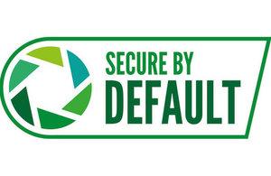 logo-de-la-marque-secure-by-default.