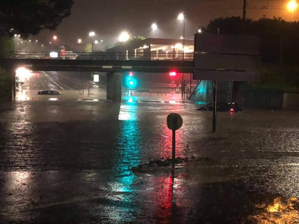 inondations-dans-le-sud-de-la-france-fin-2019