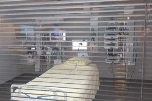service-de-reanimation-du-centre-hospitalier-william-morey