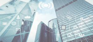 le-logiciel-montre-la-qualite-de-l-air-selon-ses-differentes-concentrations-en-pollution